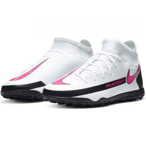 Nike Jr. Phantom GT Club Dynamic Fit TF