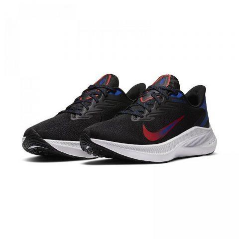Nike Zoom Winflo 7