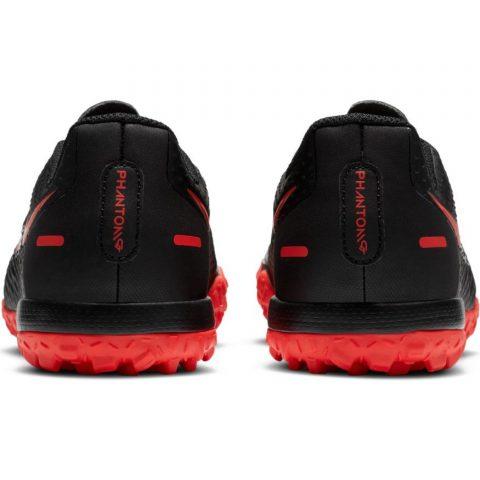 Nike Jr. Phantom GT Academy TF