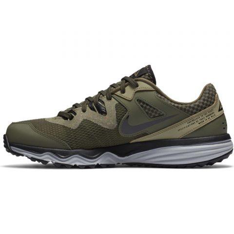 Nike Juniper Trail Men's Trail Shoe