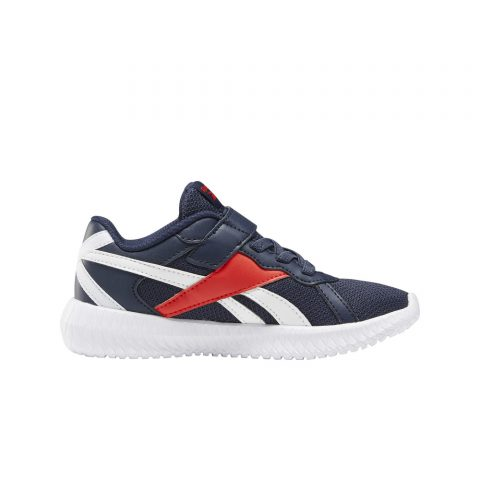 REEBOK FLEXAGON ENE VECNAV/WHITE/INSRED