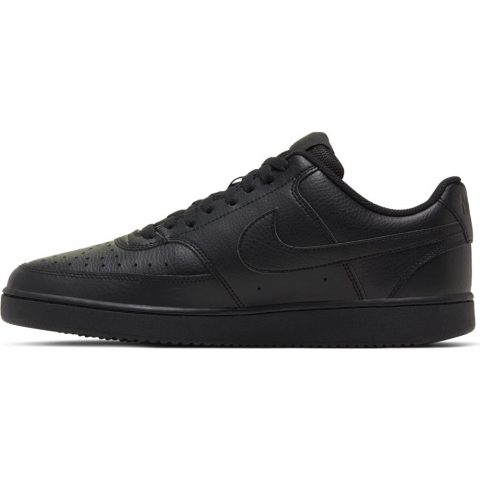 NikeCourt Vision Low
