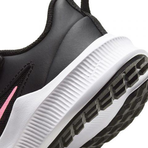 Nike Downshifter 10 (PS)
