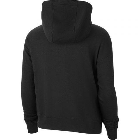 Nike Sportswear Women's Full-Zip Fleece
