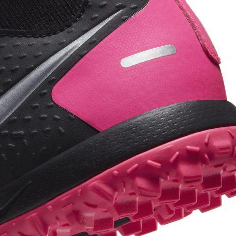 Nike Jr. Phantom GT Academy Dynamic Fit TF