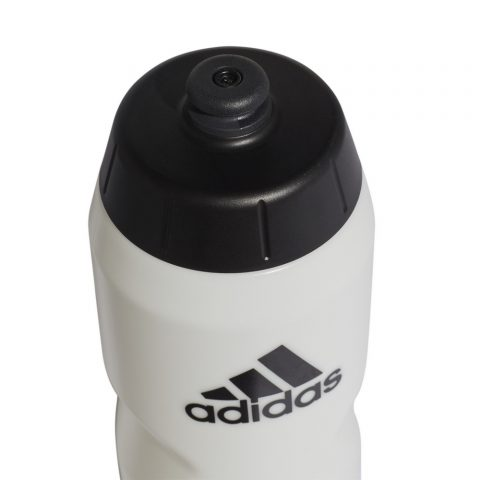 ADIDAS PERF BOTTL 0,75 WHITE/BLACK/BLACK