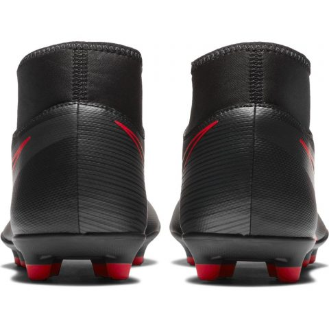 Nike Mercurial Superfly 7 Club MG