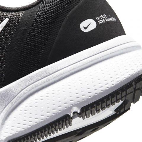 Nike Zoom Span 3