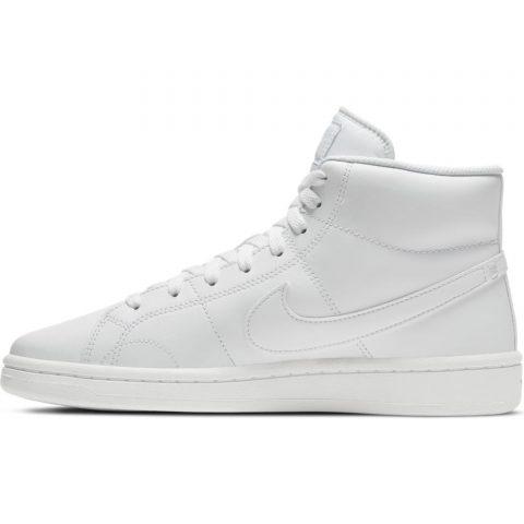 Nike Court Royale 2 Mid
