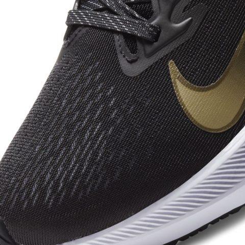 Nike Zoom Winflo 7 Premium