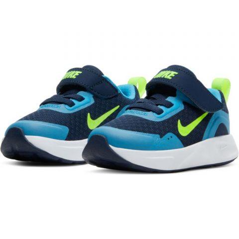 Nike WearAllDay (TDV)
