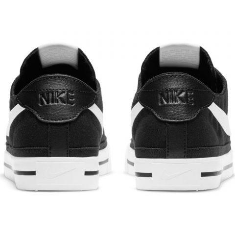 Nike Court Legacy Canvas Men's Shoe