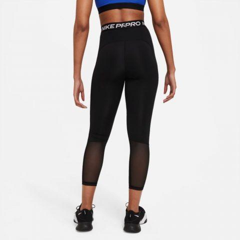 Nike Pro 365 Women's 7/8 Tights