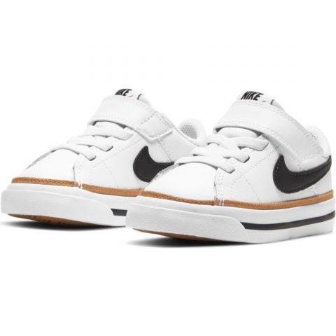 Nike Court Legacy (TDV)