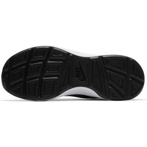 Nike WearAllDay (PSV)