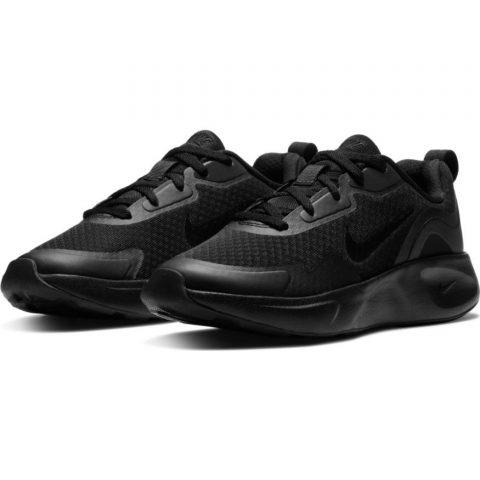 Nike WearAllDay GS