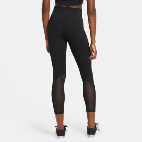 Nike One Mid-Rise 7/8 Women's  Leggings