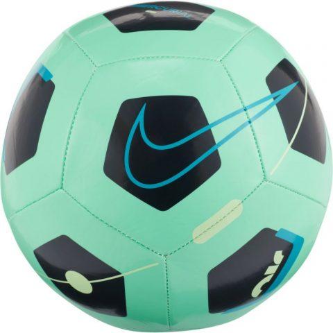 Nike Mercurial Fade / Soccer Ball