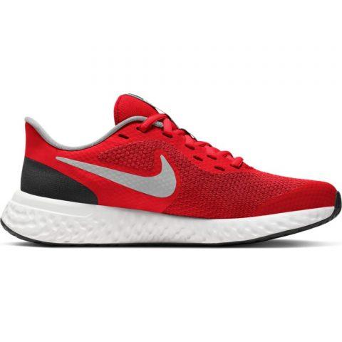 Nike Revolution 5 (GS)