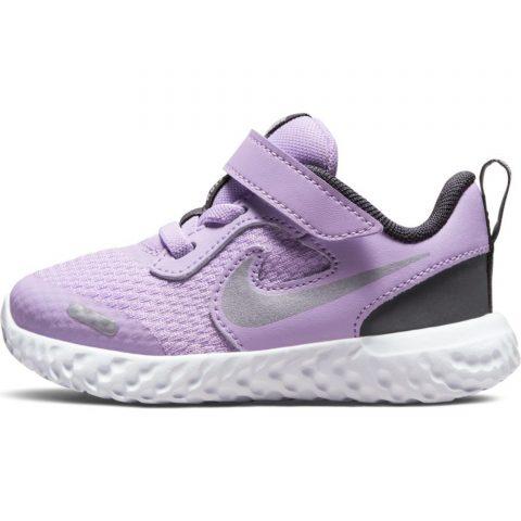 Nike Revolution 5 (TDV)