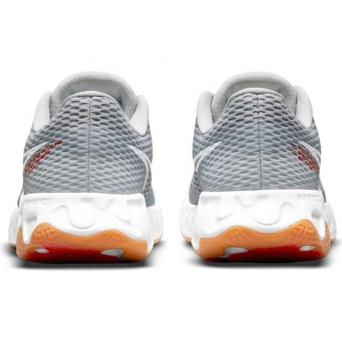 Nike Renew Ride 2 Men's Running Shoe