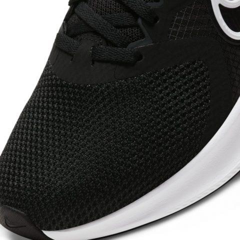 Nike Downshifter 11/Women's Running Shoe