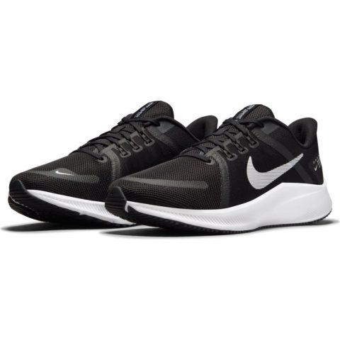 Nike Quest 4 Men's Running Shoe