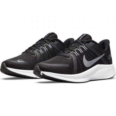 Nike Quest 4/ Women's Running Shoe