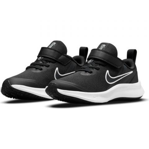 Nike Star Runner 3 (PSV)