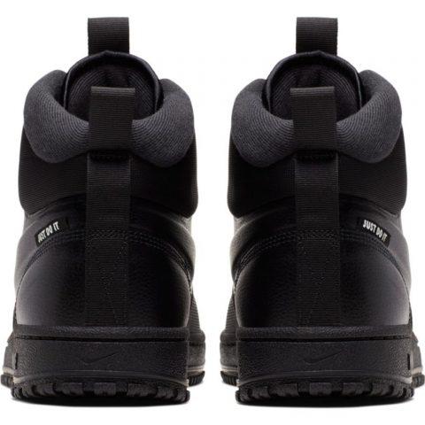 Nike Path Winter