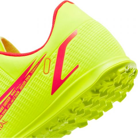 Nike Jr. Mercurial Vapor 14 Club TF