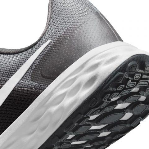 Nike Revolution 6 Next Nature