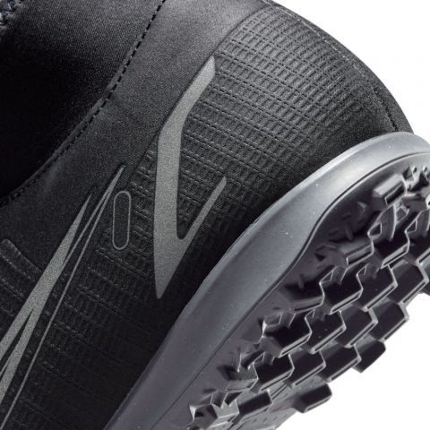 Nike Mercurial Superfly 8 Club TF
