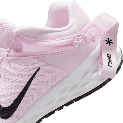 Nike Revolution 6 FlyEase