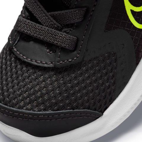 Nike Downshifter 11 (TDV)