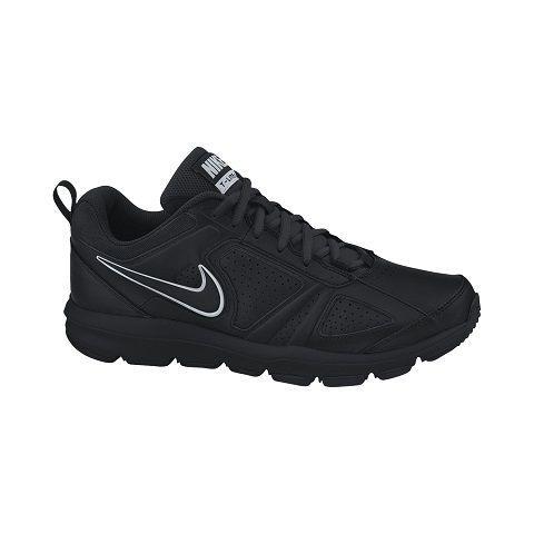 Men's Nike T-Lite XI Training Shoe