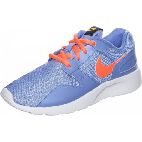 Girls' Nike Kaishi (GS)