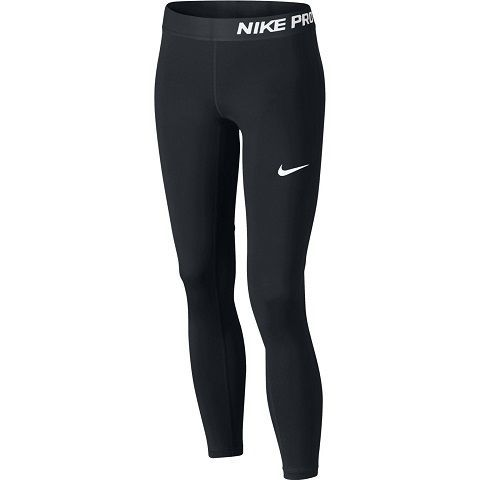 Girls' Nike Pro Cool Tight