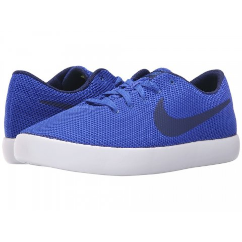 Men's Nike Essentialist
