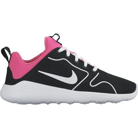 Girls' Nike Kaishi 2.0 (GS)