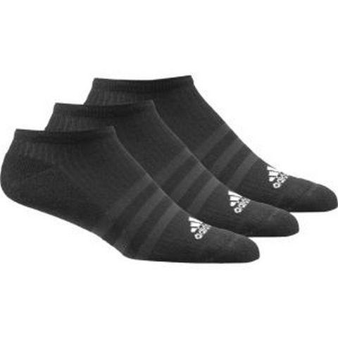 Adidas 3S PER N-S HC3P