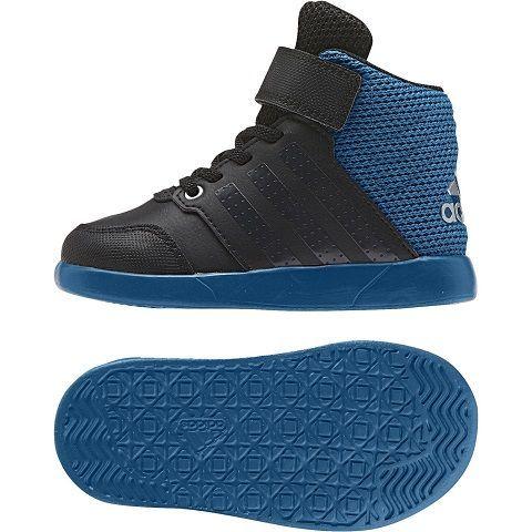 Adidas BS Mid I