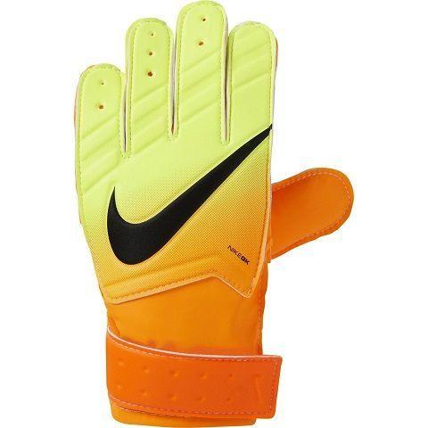 Nike Jr. Match Goalkeeper Football Glove