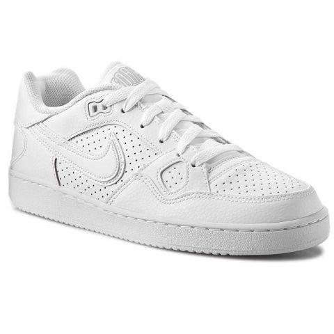 Nike Son Of Force Shoe