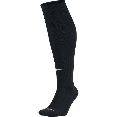 Nike Classic Knee-High Football Socks