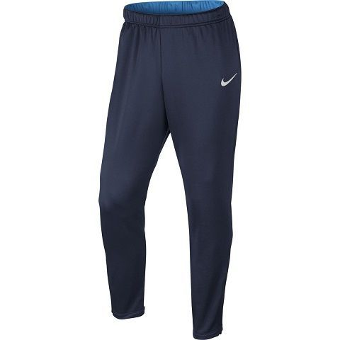 Men's Nike Football Pant