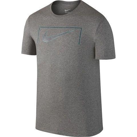 Men's Nike Football T-Shirt
