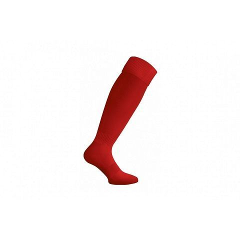 GSA Advanced Football Socks
