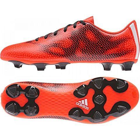 Adidas F5 FG