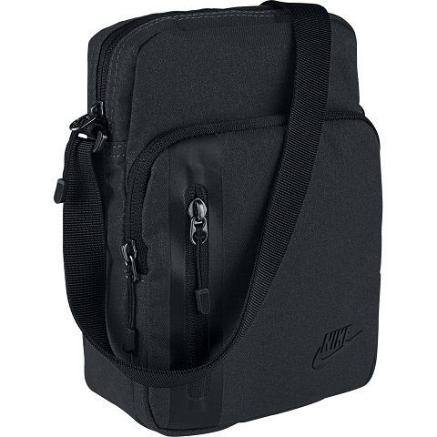 Men's Nike Core Small Items 3.0 Bag